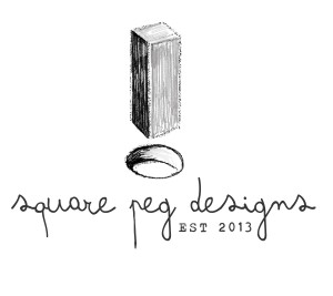 Square Peg Designs