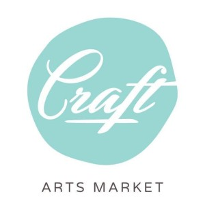 Craft Arts Logo
