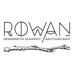 Rowan Homespun Market & Apothecary