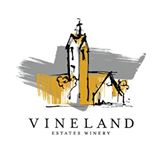 Vineland Logo